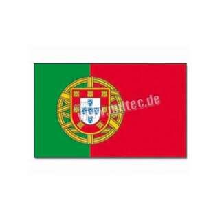 Прапор Португалії, [999] Multi, Mil-tec