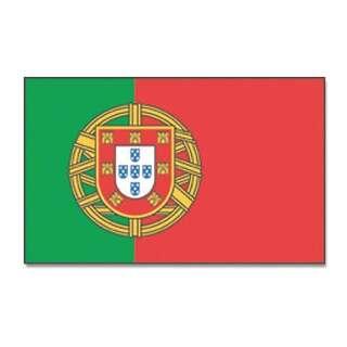 Прапор Португалії, noname