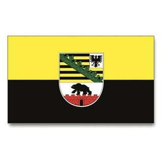 Прапор Саксонії-Ангальт, noname