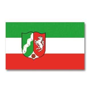 Прапор Північного Рейну-Вестфалії, noname