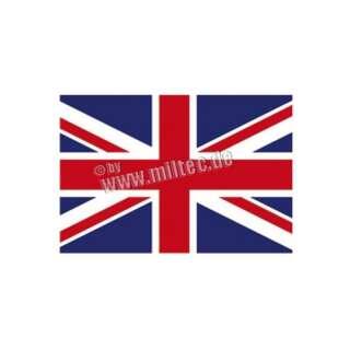 Прапор Великобританії, [999] Multi, Mil-tec