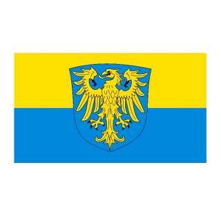 Прапор Верхньої Сілезії, noname