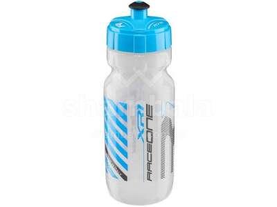 Фляга RaceOne - Bottle XR1 600cc 2019, Ice/Blue, (RCN 18XR16IB), Raceone