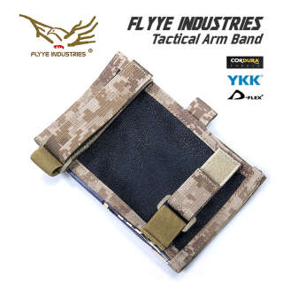 Flyye Arm Band AOR1