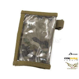 Flyye Arm Band Multicam