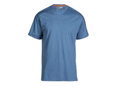 Футболка 5.11 Delta Short Sleeve Crew T-Shirt (Atlas), 5.11 ®