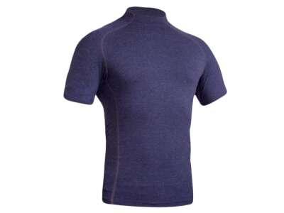 Футболка польова HST (Huntman Service T-shirt) [1236] Jeans, P1G-Tac
