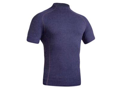 Футболка полевая HST (Huntman Service T-shirt), P1G®