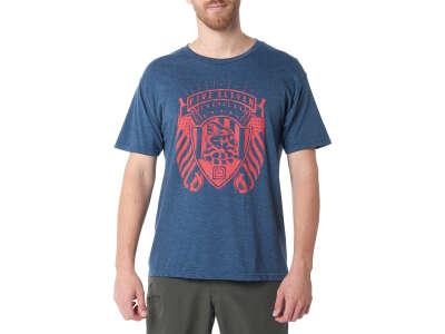 Футболка с рисунком 5.11 Patriot Shield, 5.11 ®