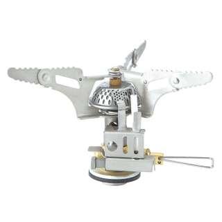 Газовий пальник BRS-3
