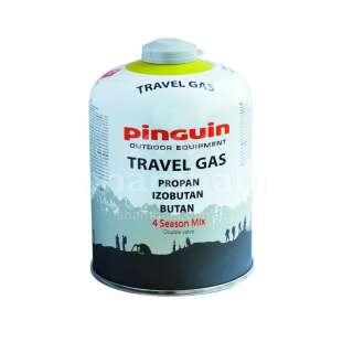 Газовый баллон Pinguin 450 гр. (PNG 601450)