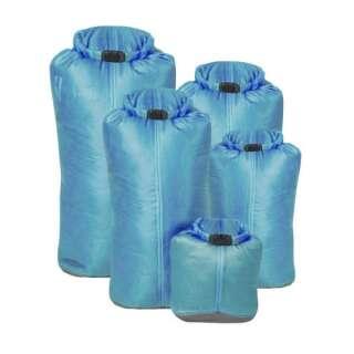 Гермомешок Granite Gear eVent Sil Drysac 25L Malibu Blue, Granite Gear (USA)