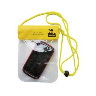 Гермопакет Tramp PVC 20x13 см TRA-026, TRAMP
