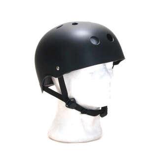 G&G Helmet (DELTA VERSION)