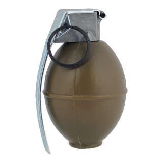 G&G Mock M26 Hand Grenade контейнер для шаров