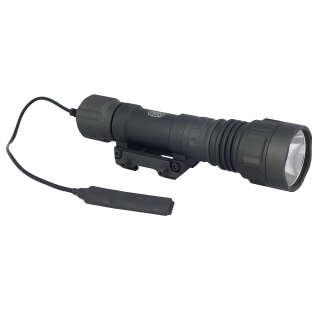G&P CREE LED RAS Light