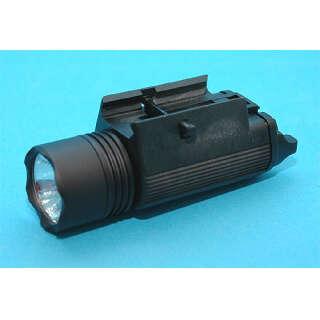 G&P фонарь тактический M3