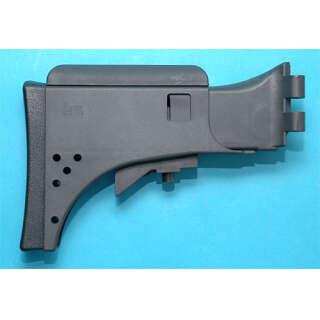 G&P G36 Sniper Style Folding Buttstock