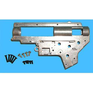 G&P M16A2 стенки гирбокса