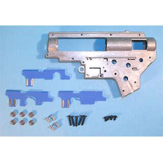 G&P стенки гир. II с 7mm подш. и селектор плейтом