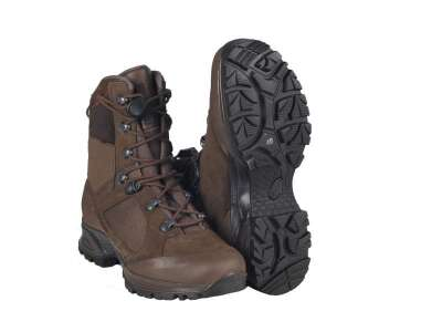 Haix черевики армійські Nepal Pro склад. храни.