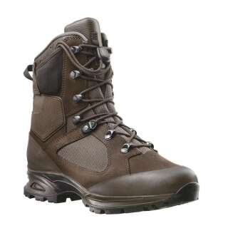 Haix ботинки Nepal Pro Gore-Tex