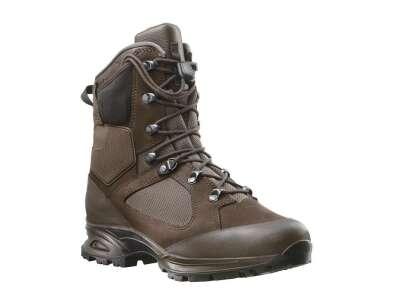 Haix черевики Nepal Pro Gore-Tex