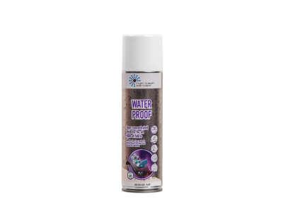 HTA Water Proof 250 ml