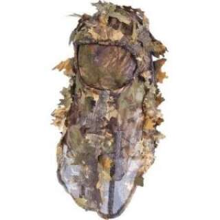 Jack Pyke балаклава маскировочная English Oak