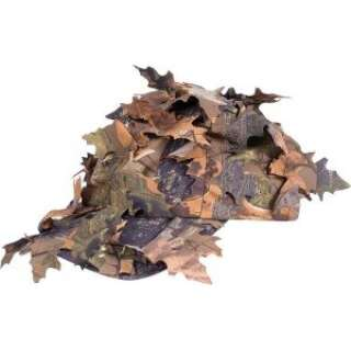 Jack Pyke бейсболка маскировочная English Oak