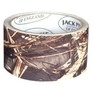 Jack Pyke лента клейкая Wild Trees