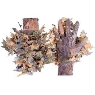 Jack Pyke перчатки маскировочные English Oak