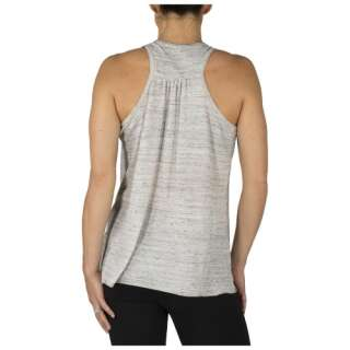 Женская майка 5.11 Heart Henna Tank, [155] Grey Marble, 5.11 Tactical®