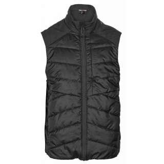 Жилет 5.11 Tactical Peninsula Insulator Vest (Black)
