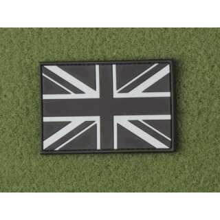 JTG UK Flag Large Patch SWAT