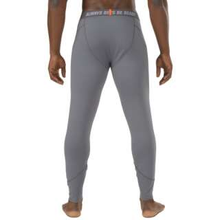 Кальсоны 5.11 SUB ZERO LEGGING, [092] Storm, 5.11 Tactical®