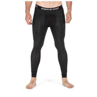 Кальсони 5.11 RECON® Shield Tight, Black, 44140