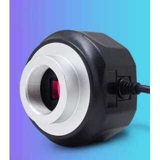 Камера цифрова Optima 5.1 Мп (A59.4910)