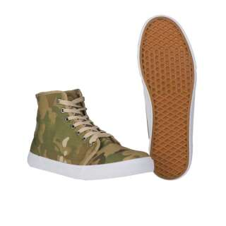 Кеди мілітарі MULTITARN ARMY SNEAKER, [1253] MULTITARN, Sturm Mil-Tec®