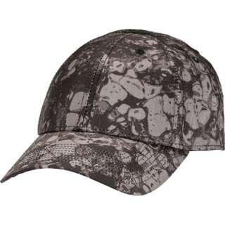Кепка тактическая форменная 5.11 GEO7™ Night UNIFORM HAT, [357] Night, 5.11