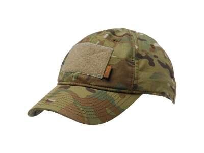 Кепка тактична камуфляжна 5.11 MultiCam Flag Bearer Cap, 5.11 ®