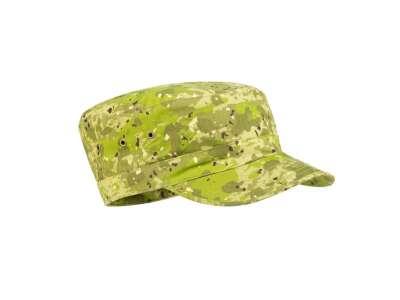 Кепка літня польова BDU Battle Cap (Камуфляж