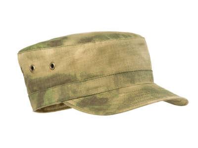 Кепка летняя полевая BDU Battle Cap, P1G-Tac®