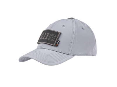 Кепка тактическая 5.11 HAWKEYE A FLEX CAP, 5.11 ®