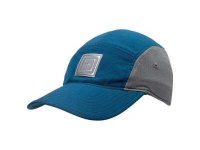 Кепка тактическая 5.11 RECON CAP, 5.11 ®