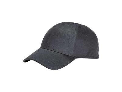 Кепка тактическая 5.11 XTU Hat, 5.11 ®
