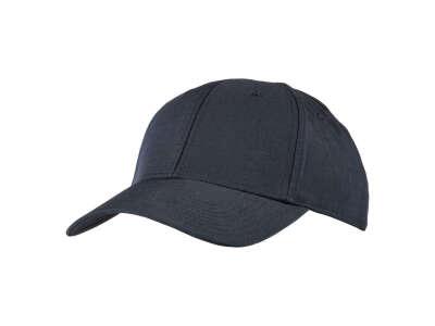 Кепка тактическая форменная 5.11 FAST-TAC UNIFORM HAT, 5.11 ®