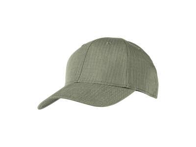 Кепка тактична формений 5.11 Flex Uniform Hat, 5.11 ®