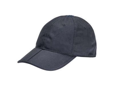 Кепка тактическая форменная 5.11 FOLDABLE UNIFORM HAT, 5.11 ®
