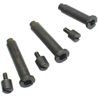 King Arms G3 Pin Set